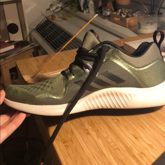 best sneakers af333 d3e7d M5b397a51c2e9fe4719f8ea5d